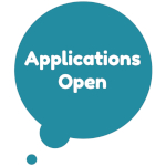 Applications now open for BSN Nursing