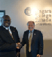 Niagara College and Excelsior Community College Jamaica open new doors for international business students...